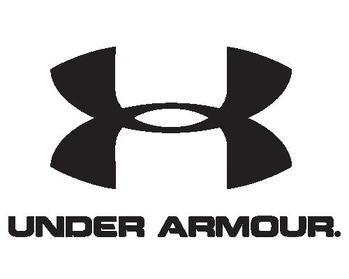 Schuh-Testing mit Under Armour bei BW-Running 2020